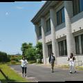 2/16(土) 紙でおもちゃを作ってみよう!/YIC保育&ビジネス専門学校