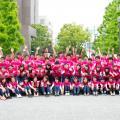 大阪商業大学 大商大のオープンキャンパスで、あなたの人生がきっと変わる!