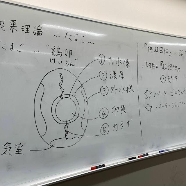 専門学校 徳島穴吹カレッジ 10/16(土)オーキャン予約フォーム4