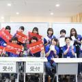 帝京大学 オープンキャンパス2019【八王子キャンパス】