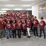 TOGAKUオープンキャンパス2019の詳細