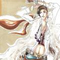 マロニエファッションデザイン専門学校 ファッションイラスト体験