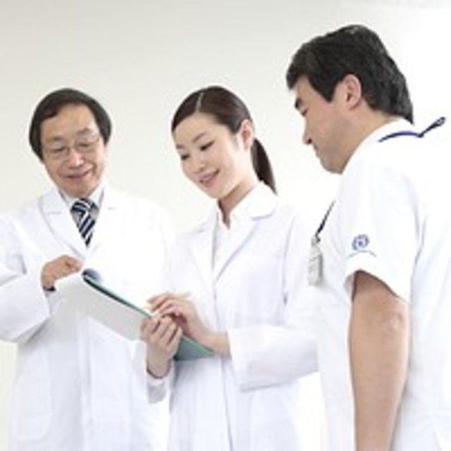 明治東洋医学院専門学校 医療×スポーツを体験する! オープンキャンパス3