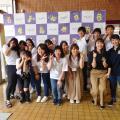 ♪オープンキャンパス2018♪ 2018年7月21日(土)/滋賀短期大学