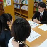 【5月】平日個別相談会の詳細