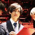 大阪スクールオブミュージック専門学校 コンサート企画制作体験