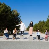 7/7(土)☆レミビィヨー様 セミナー!☆の詳細