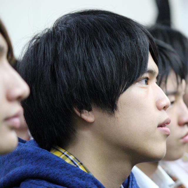 専門学校 東京声優アカデミー ◆学校説明会1