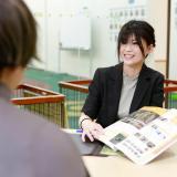 【4月】オンライン個別学校説明会の詳細