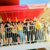 【入試説明会】学園祭「わらし祭」一般公開日 の詳細