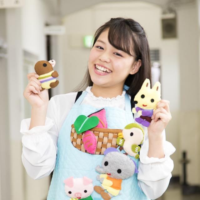 横浜高等教育専門学校 幼稚園教諭・保育士をめざす人のオンラインオープンキャンパス4