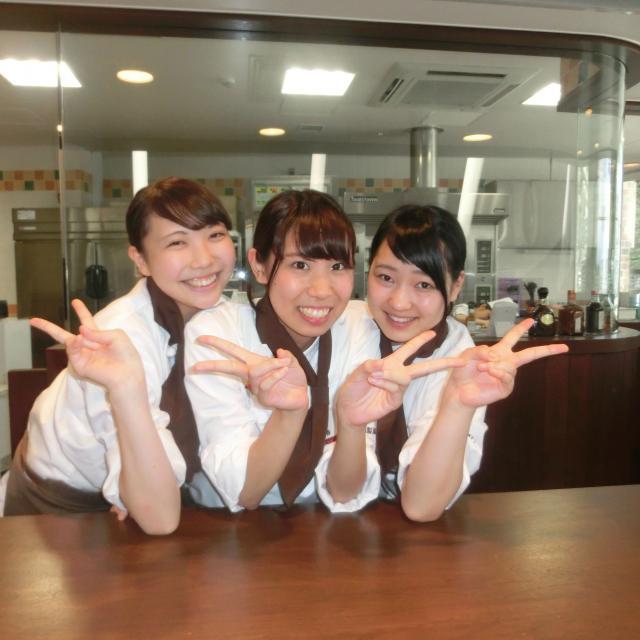 町田製菓専門学校 クリームぎっしりの口福♪~シュークリーム~4