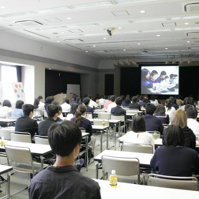 専門学校 徳島穴吹カレッジ 10/16(土)オーキャン予約フォーム1