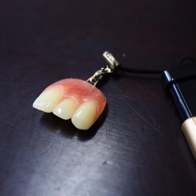 愛知学院大学歯科技工専門学校 6月のオープンキャンパス1