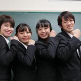 【半日開催】小学校の先生になる!その夢応援します!の詳細