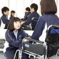 オープンキャンパス全日程【介護福祉学科】/信州スポーツ医療福祉専門学校