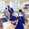 オープンキャンパス/東京ベイカレッジ