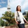 名古屋スクール・オブ・ビジネス マスコミ広報学科【7月体験】テレビ・雑誌・イベント・芸能