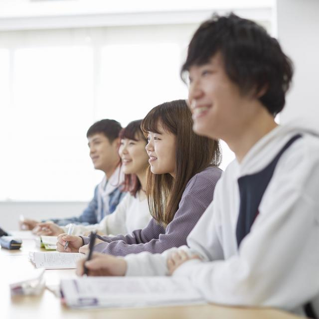ELICビジネス&公務員専門学校 体験入学 経理事務コース3