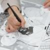 総合学園ヒューマンアカデミー札幌校 【高3生限定】「男女の描き分け」を学ぼう!