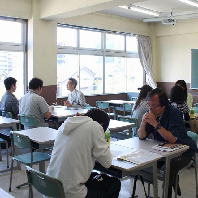 浅野工学専門学校 追加「学校説明/個別相談」開催!午前・午後3