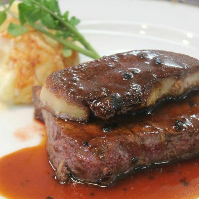 京都調理師専門学校 3分野の料理に挑戦♪オープンキャンパス1