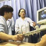 「臨床検査科」の体験学習(ランチつき♪)の詳細