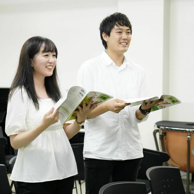 横浜高等教育専門学校 オンラインオープンキャンパス4