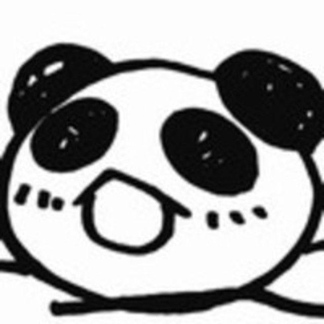 ビジュアルアーツ専門学校・大阪 ★オープンキャンパス★2
