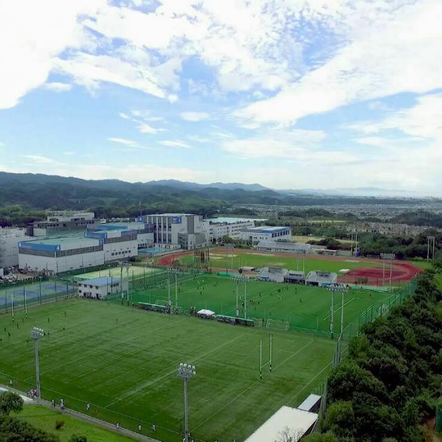 大阪体育大学 オープンキャンパス2021(予約制)1