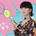 名古屋ファッション専門学校 オンラインオープンキャンパス 11:00開催