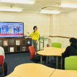 オープンキャンパス&学校説明会の詳細