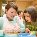 大阪保育こども教育専門学校 【午前開催】オープンキャンパス&学校説明会