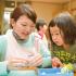 大阪保育こども教育専門学校 【午前開催】オープンキャンパス&学校説明会1