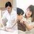 国際理容美容専門学校 ビューティ体験【エステ・メイク・ネイル】1