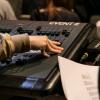 専門学校 札幌ビジュアルアーツ ♪音楽業界(ミュージシャン&スタッフ)に興味のある方へ!