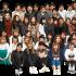 福岡理容美容専門学校 ☆ 7/26(日) オープンキャンパス 【作品作り】☆1