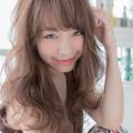 総合学園ヒューマンアカデミー仙台校 学生サロン'Human+'(ヒューマンプラス)OPEN!