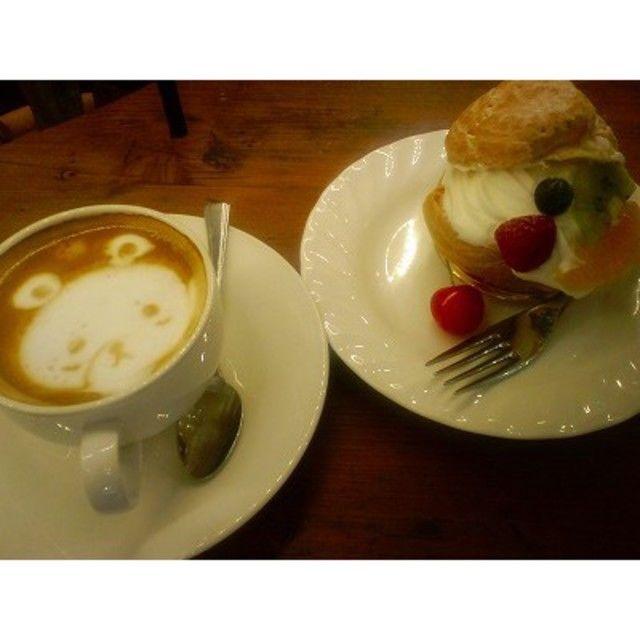 【お茶をしながらお好きな時間に☆】ナイトCAFE学校見学会