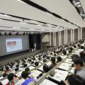 入試対策講座(名城公園キャンパス)/愛知学院大学短期大学部