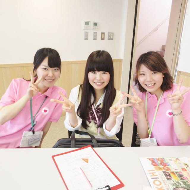 東京医療秘書福祉専門学校 初めて参加の方におすすめ!オープンキャンパスのご案内1