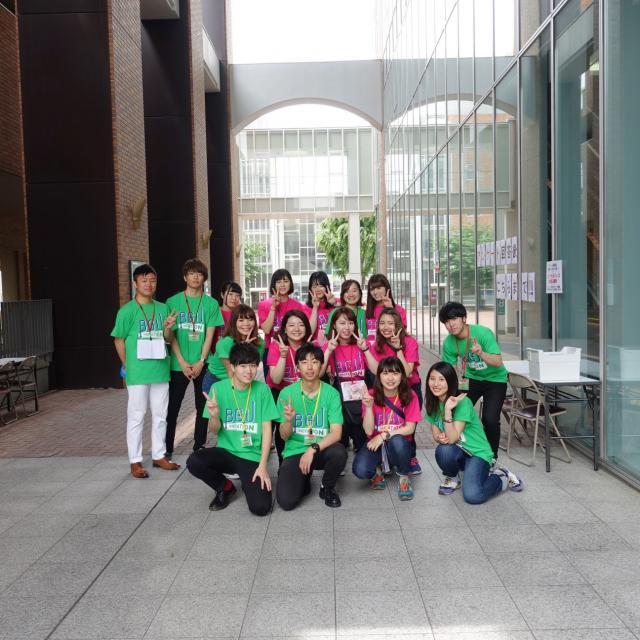 文京学院大学 3/23(Sat)、オープンキャンパス開催<本郷>4