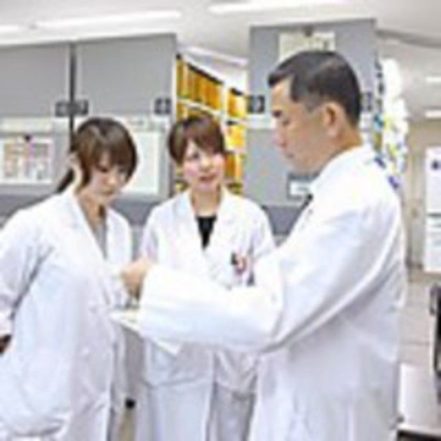 横浜医療秘書歯科助手専門学校 特待生対策講座!特待生へのチャンスをつかもう!2