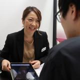 【来校・オンライン】個別学校説明会の詳細