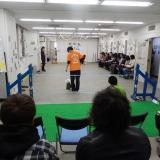 体験入学会・学校見学会・オープンキャンパスの詳細