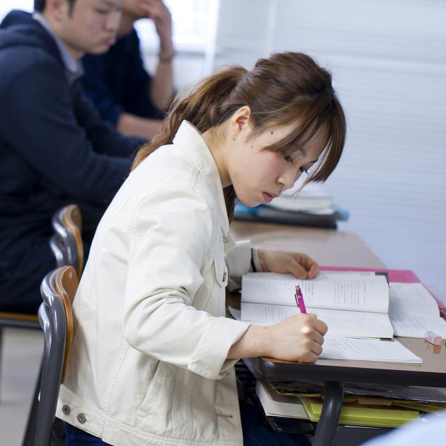 呉竹鍼灸柔整専門学校 ◆【夜間説明会】◆12/6(金)、12/20(金)2