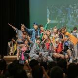 学園祭 ~ベルフォートフェスティバル~の詳細