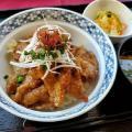 東京栄養食糧専門学校 大豆ミートを使ってみよう!