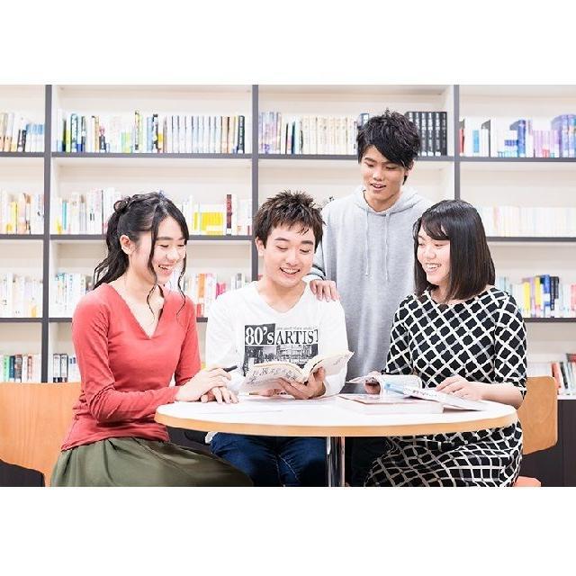 大阪アミューズメントメディア専門学校 7月オープンキャンパス★ ノベルス文芸学科4