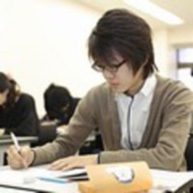 駿台電子情報&ビジネス専門学校 AO入学説明会開催!2
